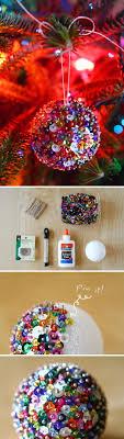 30 diy ornament ideas tutorials hative