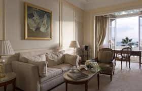 chambre carlton cannes intercontinental hotels carlton cannes great prices at hotel info