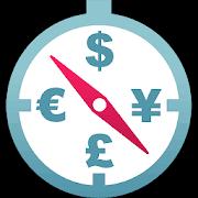 comparateur bureau de change cochange comparateur de bureaux de change taux applications