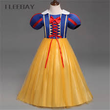 Snow White Halloween Costume Toddler Compare Prices Toddler Halloween Costumes Shopping