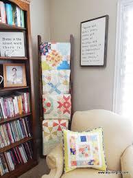 Quilt Storage Cabinets 88 Best Quilt Storage U0026 Display Images On Pinterest Quilt