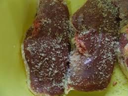 cuisiner un canard gras une journée atelier canard gras en dordogne ou comment faire