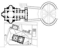 Stair Cad Block by Free Decorative Elements V 18 U2013 Cad Design Free Cad Blocks