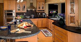kitchen islands peninsulas cabinets u0026 countertops mesa az