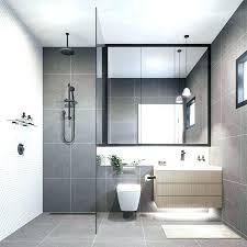 subway tile ideas bathroom grey bathroom tile ideas bathrooms tile ideas how to bathrooms