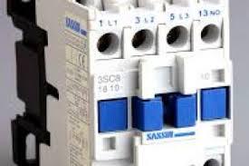 2 pole contactor wiring diagram wiring diagram