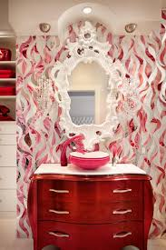 Eclectic Bathroom Ideas Bathroom High End Bathrooms White Porcelain Sink Bathroom