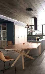 cuisine perene avis cuisine perene avis cheap but meubles cuisine avis meuble cuisine