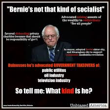 Memes Anti America - list of synonyms and antonyms of the word socialist meme