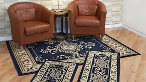 3 piece living room table sets surging 3 piece living room rug sets carpet capri set savonnerie red