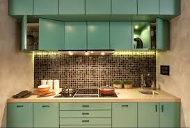 what is the best lighting for kitchen cabinets the only guide you ll need for kitchen lighting the