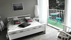 chambre hote la ciotat chambre d hôtes villa tigre chambre la ciotat provence alpes côte