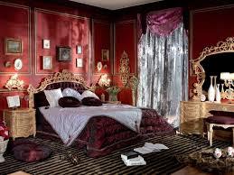 Victorian Bedroom Design by Victorian Bedrooms Boncville Com