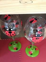 Ladybug Baby Shower Centerpieces by 18 Best Party Ladybug Baby Shower Images On Pinterest Ladybug