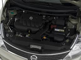 nissan versa fuel tank capacity 2008 nissan versa reviews and rating motor trend