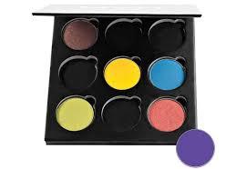 megapost custom palette systems stash matters