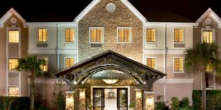Myrtle Beach Comfort Suites Myrtle Beach Hotel Staybridge Suites Extended Stay Hotel