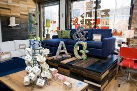 inspiring design home decor shops interesting milkhouse candle