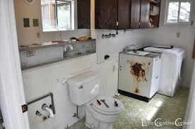 bathroom bunk hang essex pottery barn teen bathroom homes