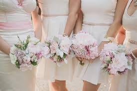 wedding flowers brisbane wedding bouquets brisbane wedding corners