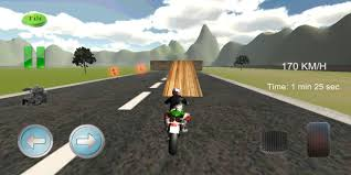 3d motocross racing games moto racing 3d bike ultimate android apps on google play