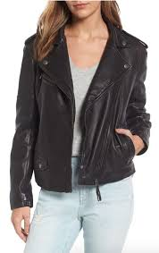 petite impact fit review friday leather jackets athleta free