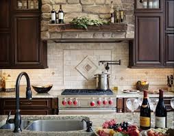 country style kitchen faucets explore styles traditional kitchen pfister faucets