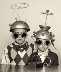 vintage mardi gras carnival throwback 12 vintage mardi gras costume ideas invade