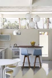 Costco Table Lamps Los Angeles Costco Bar Stools Kitchen Midcentury With Round Table