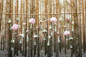 dillard bridal registry search richmond virginia wedding favors