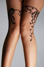 best 25 leg henna ideas on pinterest henna leg tattoo henna