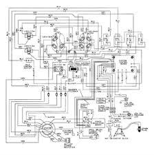 onan transfer switch wiring diagram gooddy org