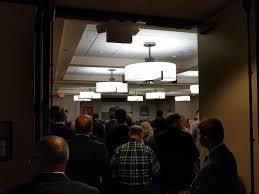 photos bernie sanders curtis awards dinner democratic underground