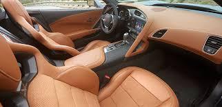2015 corvette stingray prices 2015 chevrolet corvette stingray sumter sc at jones chevrolet