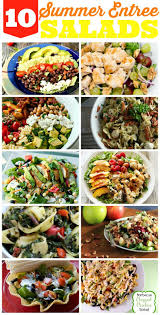 Entree by Best 25 Summer Entrees Ideas Only On Pinterest Cilantro Lime