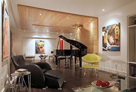Ceiling Ideas For Living Room Ceiling Designs 2016 Review Of The New Trends Small Design