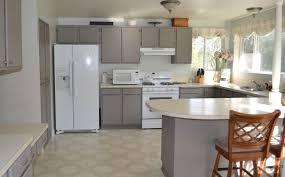 kitchen cabinet doors edmonton kitchen kitchen cabinets refacing edmonton cabinet refinishing