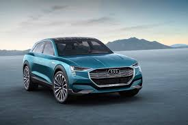 concept audi will audi unveil a hydrogen fuel cell suv concept in detroit