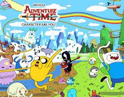 u0027adventure u0027 character quiz zimbio
