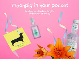 moonpig u2013 android apps on google play