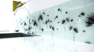 revetement mural inox pour cuisine revetements muraux cuisine quelle cracdence pour ma cuisine