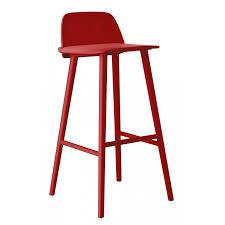 chaise cuisine hauteur assise 65 cm favori tabouret cuisine hauteur 65 cm yr57 montrealeast