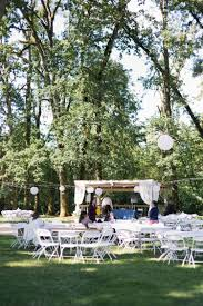 outdoor wedding venues oregon reno wedding venues unique 15 new oregon outdoor wedding venues