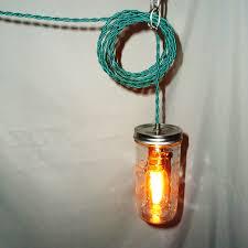 mason jar lamps archives edison bulb lamps