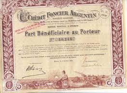 credit foncier siege social