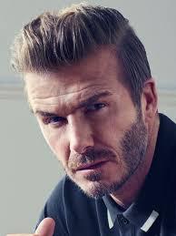 105 best celebrity hair images on pinterest celebrities hair