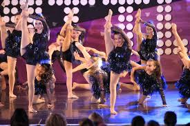 elizabeth girczyc u2013 turn it up dance challenge