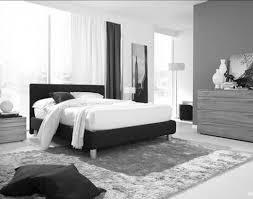 wardrobe bedroom gorgeous dark wood bedroom furniture argos