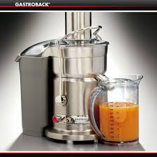 gastroback design advanced pro gastroback design juicer advanced filter cookfunky
