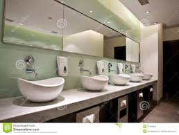 download public bathroom design gurdjieffouspensky com